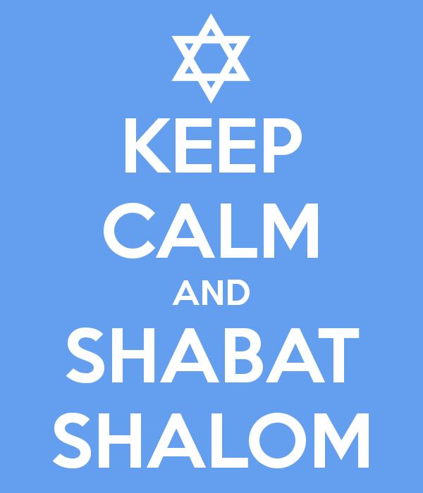 Shabat: ¿Daño o deleite? Esa es la cuestión