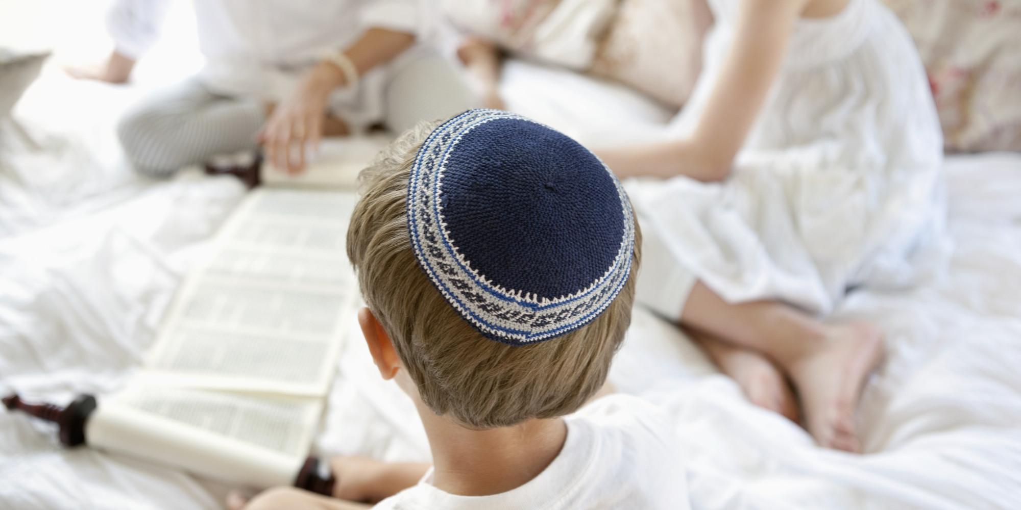 Hiljot Talmud Torá I – Shuljan Aruj, Iore Deá 245