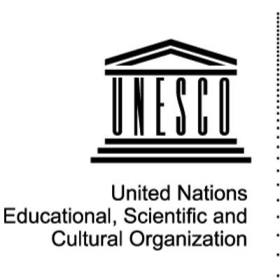 Haazinu, la declaración de la UNESCO y los portavoces del pueblo judío.