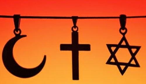La violencia del Corán ¿Y de las Biblias?