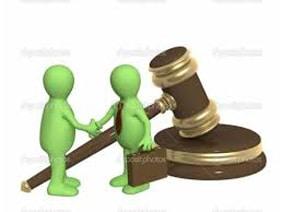 Parashat Shoftim – Juicio y Mediación, verdad y justicia