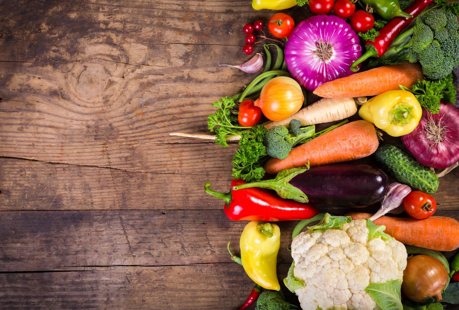 De los nueve días a todo el año: Carne solo en Shabbat